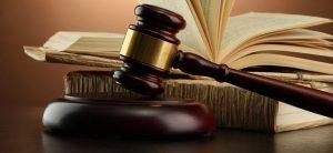 Dropshipping legalidad