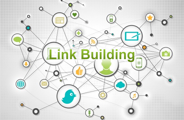 ¿Qué estrategia de Linkbuilding es mejor para posicionar?