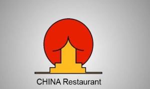 logotipo ambiguo