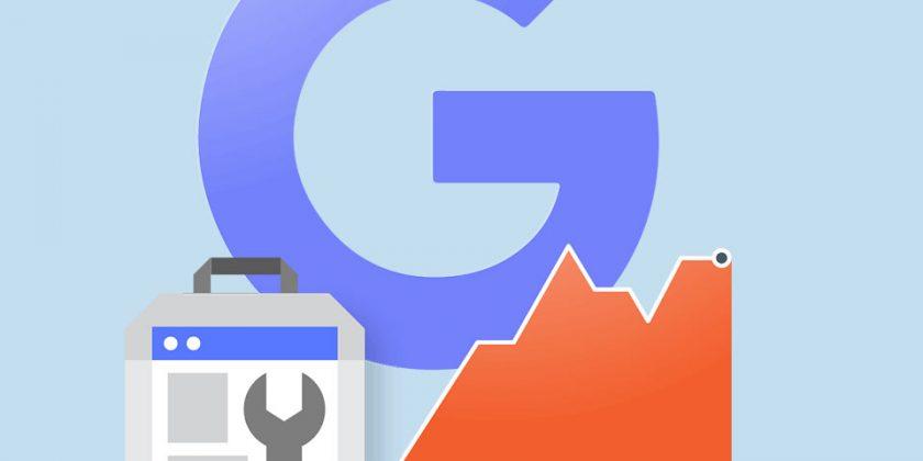 Search Console: ¿qué es y por qué usarlo para crecer?