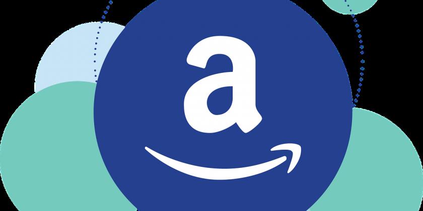 Vender en Amazon: todo lo que debes saber para ganar dinero