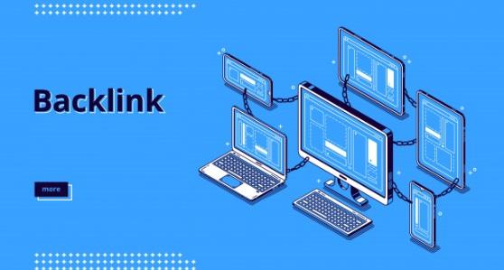Backlinks: todo sobre esta forma de posicionar