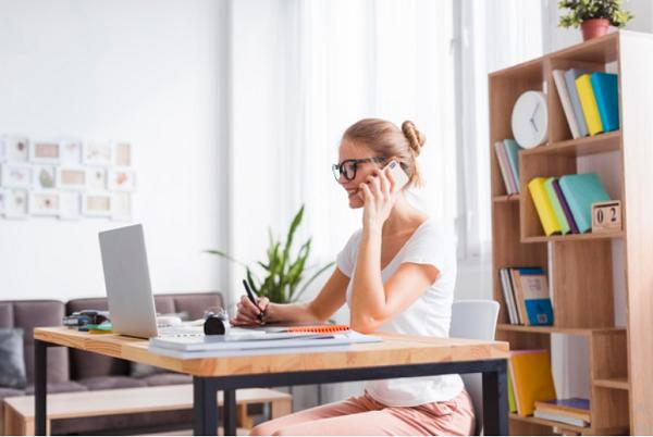 Cómo montar un negocio online
