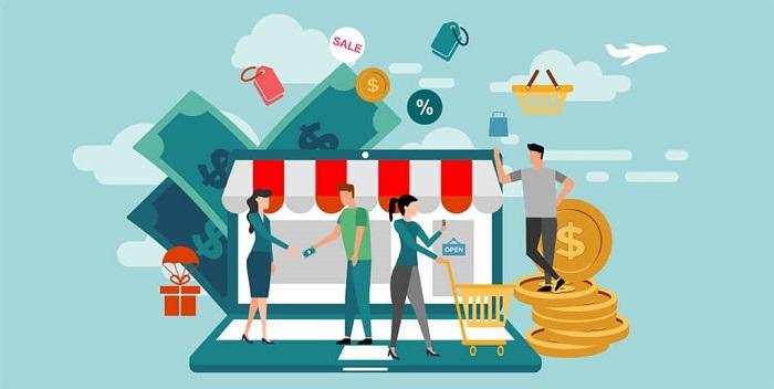 Cómo vender por Internet: Consejos y técnicas
