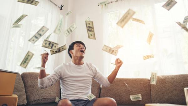 Libertad financiera: cómo conseguirla online