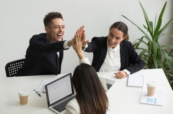 Engagement: todo lo que debes saber sobre esta técnica