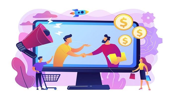 Marketing de afiliación ¿qué es y cómo hacerlo?