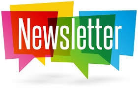 ¿Newsletter, qué es y cómo crearla de forma eficaz?