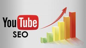 hacer SEO YouTube forma eficaz