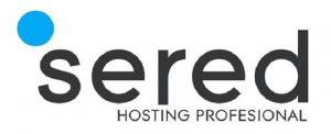 Herramientas que facilitan el uso de Sered Hosting