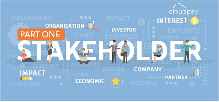 Stakeholders, ¿Qué son y cómo afectan a las empresas?