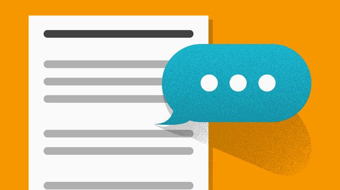 Texto argumentativo: Qué es y cómo hacerlo bien