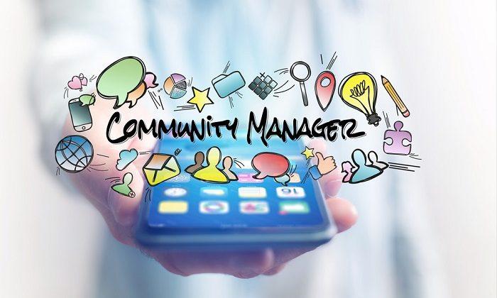 Community Manager: todo lo que debes saber sobre esta profesión