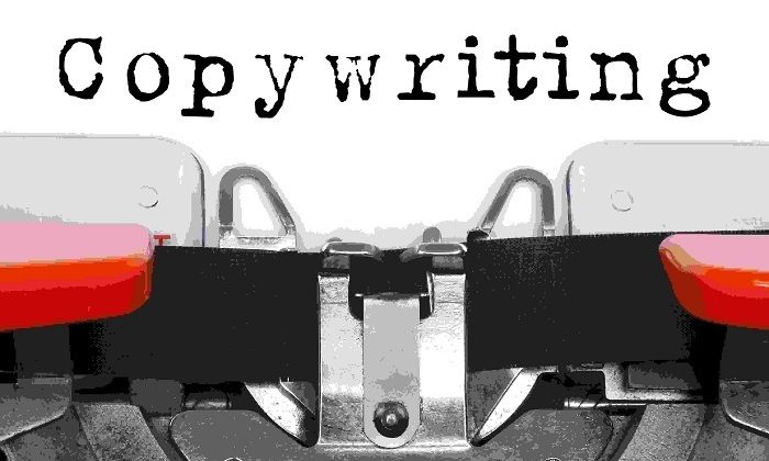 Copywriter: todo lo que necesitas saber