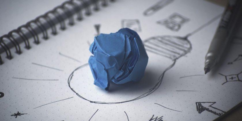 Brainstorming, ¿qué es y cómo hacerla efectiva?