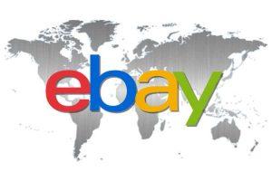 Qué vender para ganar dinero online