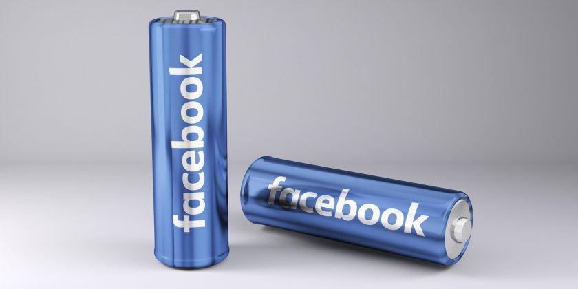Como vender en Facebook de forma Eficaz