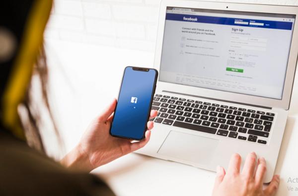 Programar publicaciones Facebook Fácil y Rápido