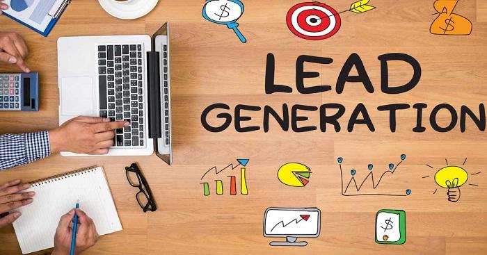 10 trucos para generación de Leads