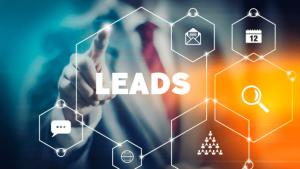 leads digitales