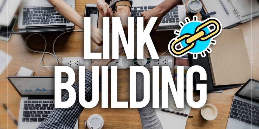 ¿Qué es el link building? Consejos para hacerlo bien