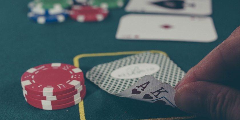 Betandeal: Marketing de afiliación sobre juegos y apuestas