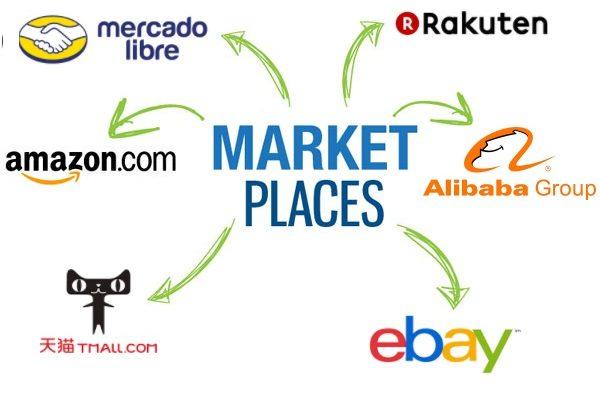 Marketplaces: todo lo que debes saber