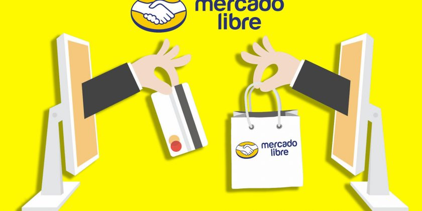 Vender en Mercado Libre: claves fundamentales