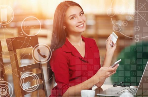 15 ideas de negocio online