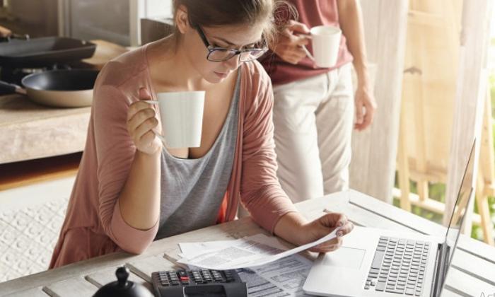 Crear negocio online: las 10 claves fundamentales