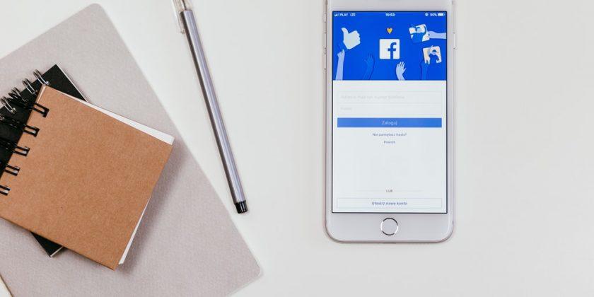 ¿Cómo vender por Facebook de forma segura?