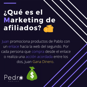 que es el marketing de afiliados