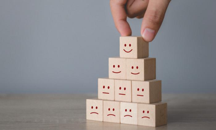 Relación con el cliente: 10 consejos claves