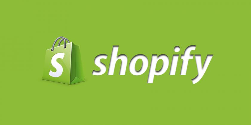 Shopify, ¿el mejor programa para montar tu tienda online?
