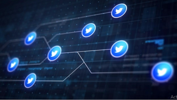 Programar tweets fácil y rápido de forma segura