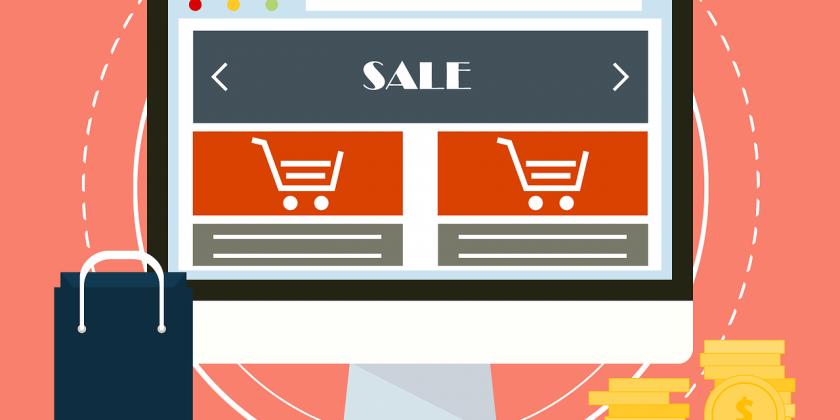 Como vender por internet: lo que hay que saber