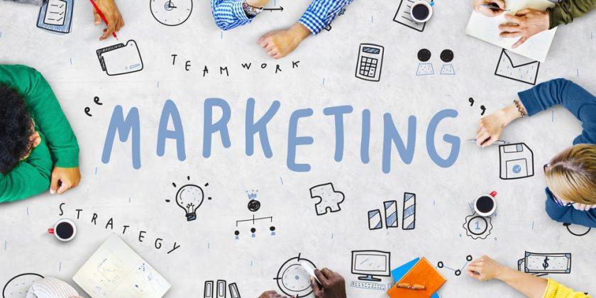 Embudo de marketing: Qué es y cómo hacerlo perfecto