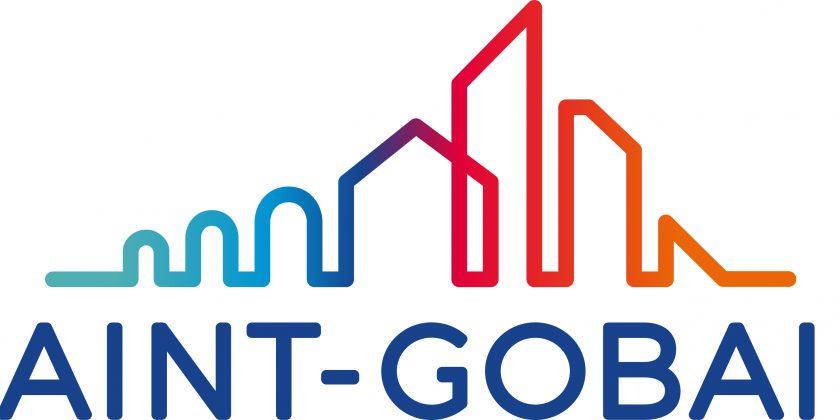 Acciones Saint Gobain: todo lo que debes saber para comprar