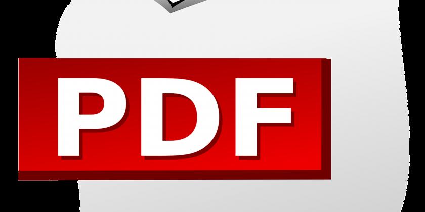 Adobe Reader, ¿Merece la pena? ¿Descargarlo?