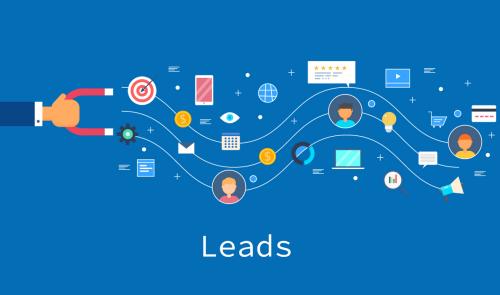 10 técnicas para generar Leads que todos podemos usar