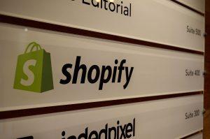 Shopyfy