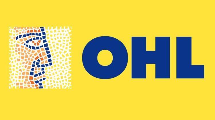 Acciones OHL: todo lo que debes saber para comprar