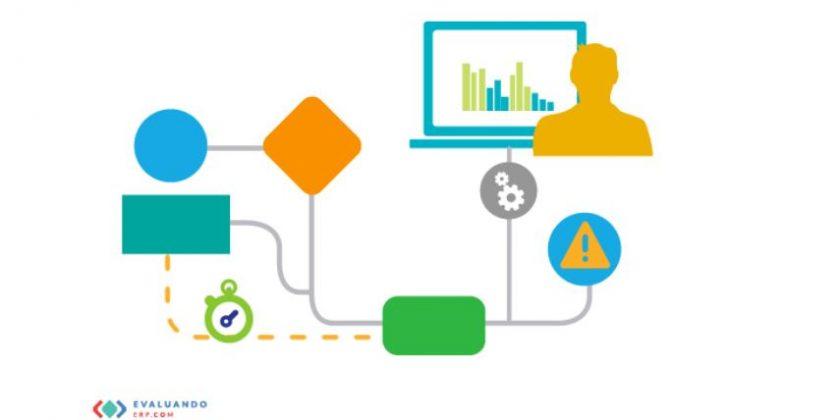 Workflow, ¿Qué es y cómo aplicarlo bien?