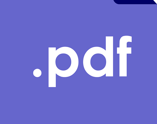 Convertir Imagen a PDF fácil y rápido