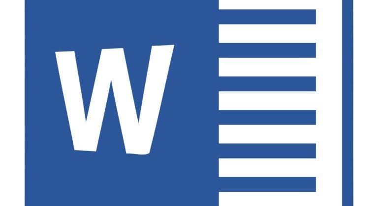 Microsoft Word: tutorial y ¿Cómo conseguirlo?