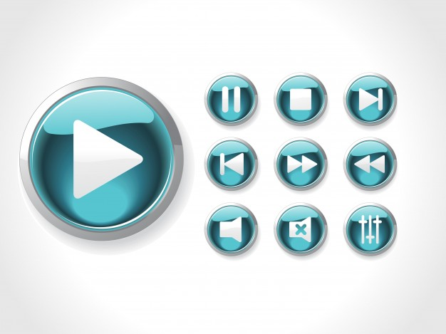 Convertir a MP3 fácil y rápido