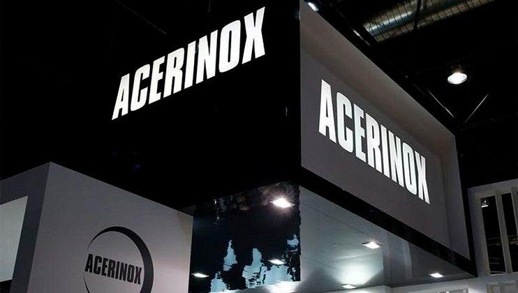 Acciones Acerinox: todo lo que debes saber para comprar