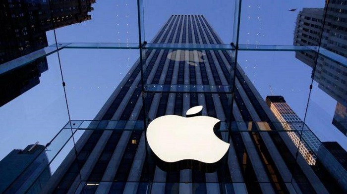 Acciones Apple: todo lo que debes saber para comprar