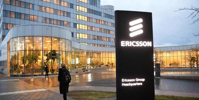 Acciones Ericsson: todo lo que debes saber para comprar