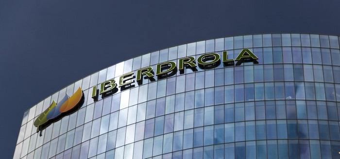 Acciones Iberdrola: todo lo que debes saber para comprar